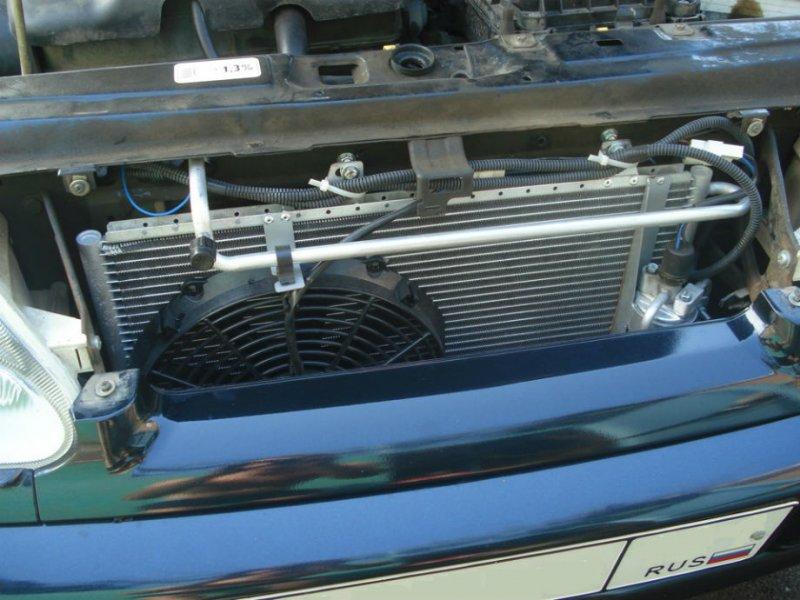 Úpravy a vylepšení modelu VAZ 2115: tuning interiéru
