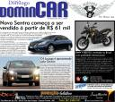 DOMINCAR30