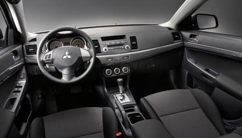 Отзывы о Mitsubishi Lancer X 2015 (Мицубиси Лансер 10 2015 ...