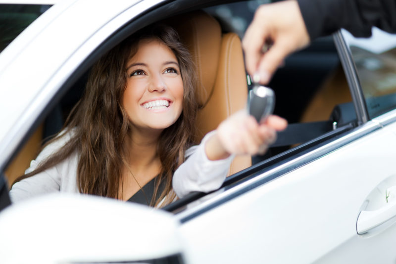 Auto Bærum AS en trygg bilhandel