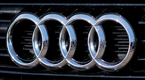 Volkswagen timing chain product liability litigation