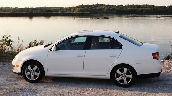 VW Jetta buying guide Volkswagen mechanic Atlanta Georgia