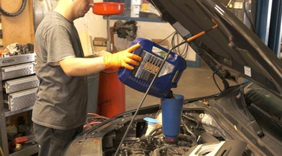 Audi vw mechanic car maintenance Atlanta Ga