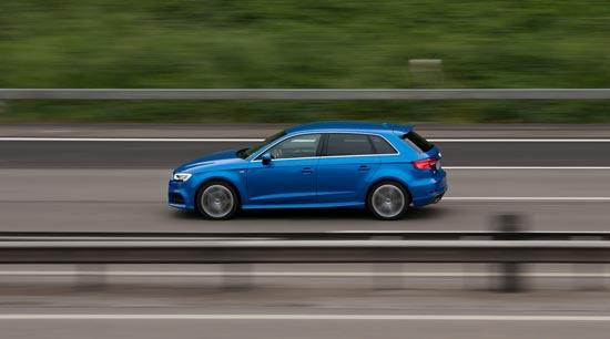 car highway miles per gallon fuel economy