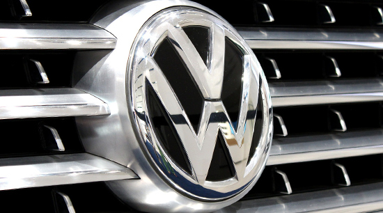 Volkswagen and Audi timing chain product liability litigation settlement