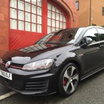 Car Of The Week Volkswagen Golf Gti Autobeast