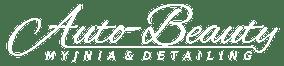AutoBeauty Myjnia ręczna i detailing