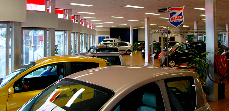 zijp-brommobiel-showroom1