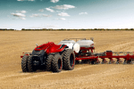 http://www.autobotindia.com/blog/wp-content/uploads/2018/09/Ep-39-Tracteur-autonome-800x494.png