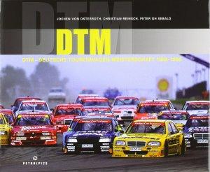 title_dtm