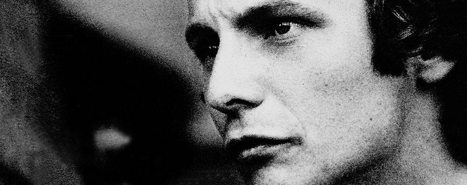Buchbesprechung – Niki Lauda - von außen nach innen