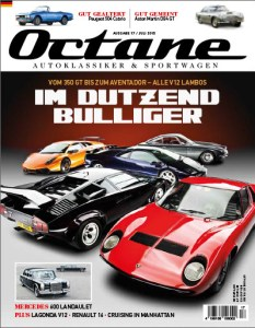 title_octane17