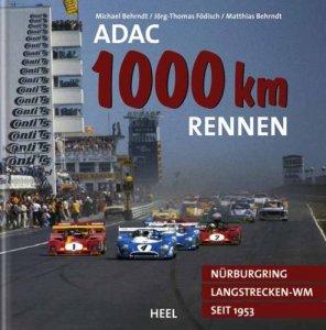 title_ADAC1000km