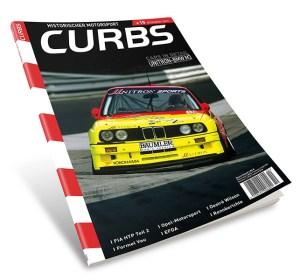 title_curbs10