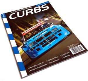 title__curbs11