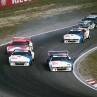 Magazin – Sonderheft – 100 Jahre BMW