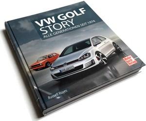 title_golf