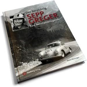 title_greger