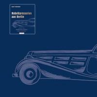 Buch – Erdmann & Rossi