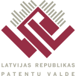 Latvijas Republikas Patentu valde