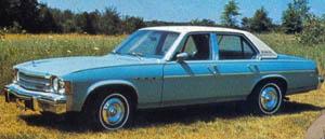 Image:1975_Buick_Apollo.jpg