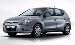 Hyundai i30.jpg