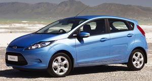 2008 Ford Fiesta Trend.jpg