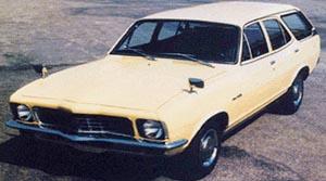 Image:Chevrolet_1700_Wagon.jpg
