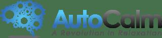 The Auto Calm System
