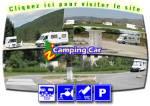 CampingCars.fr