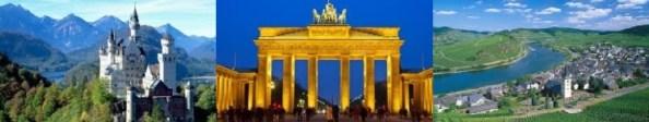 Lej autocamper billigt i Tysklandej autocamper tyskland