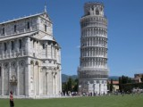 Leje Autocamper Italien