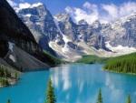 Leje Autocamper Canada