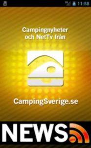 campingsverige_news_