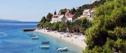 croatia-dalmatia-bashka-voda