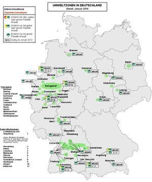 miljözonerna-i-Tyskland