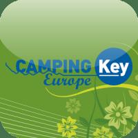 campingpas camping key