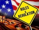 Kør i USA - Trafik og færdselsregler USA