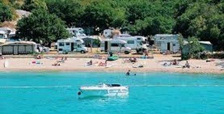 campingpladser kroatien 5
