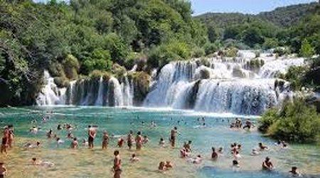 national-parks-croatia