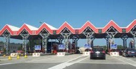road tolls croatia