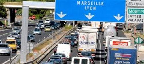 trafikregler frankrig