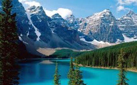 Autocamper Ferie Canada.14