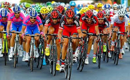 Tour-de-France- 2017