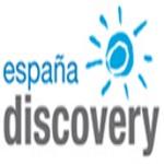 Gratis Camping og Stellpladser Spanien
