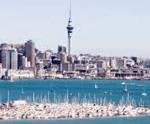 Leje autocamper Auckland, New Zealand