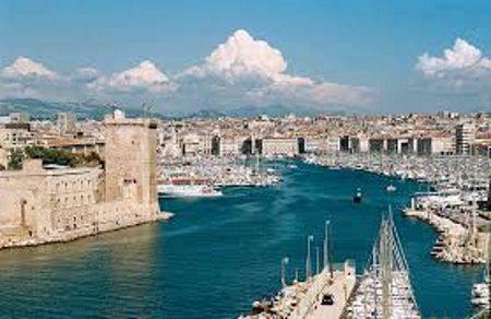 autocamper Marseille