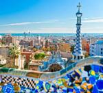 Leje af Autocamper i Barcelona