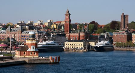 Inre_hamnen_i_Helsingborg