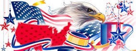 Leje af Autocamper USA